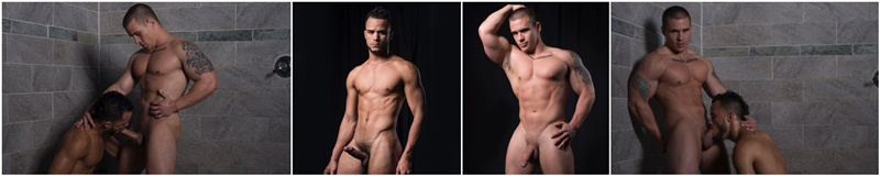 DominicFord-hot-naked-ripped-big-muscle-men-Adam-Bryant-Javier-Cruz-huge-dick-fucking-anal-bubble-butt-asshole-muscled-dudes-rimming-017-gay-porn-sex-gallery-pics-video-photo