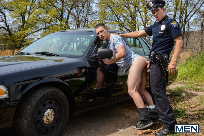 Men-com-Hot-naked-policeman-cop-uniform-JJ-Knight-sexy-muscle-boy-Paul-Canon-huge-cock-deep-throat-cocksucker-ass-rimming-fucking-anal-assplay-001-gay-porn-sex-gallery-pics-video-photo