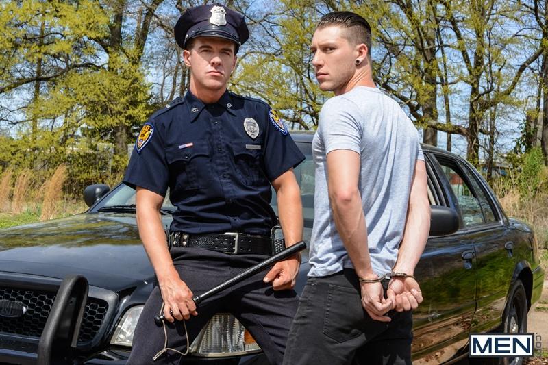 Men-com-Hot-naked-policeman-cop-uniform-JJ-Knight-sexy-muscle-boy-Paul-Canon-huge-cock-deep-throat-cocksucker-ass-rimming-fucking-anal-assplay-003-gay-porn-sex-gallery-pics-video-photo