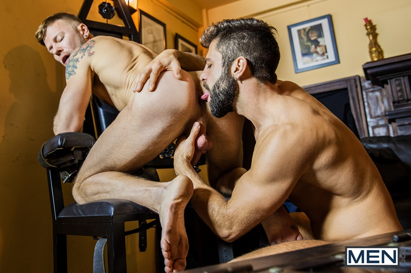 Men-com-naked-young-muscle-dudes-Matt-Anders-Hector-de-Silva-hardcore-ass-fucking-anal-rimming-horny-gay-big-thick-dick-sucking-cocksucker-001-gay-porn-sex-gallery-pics-video-photo