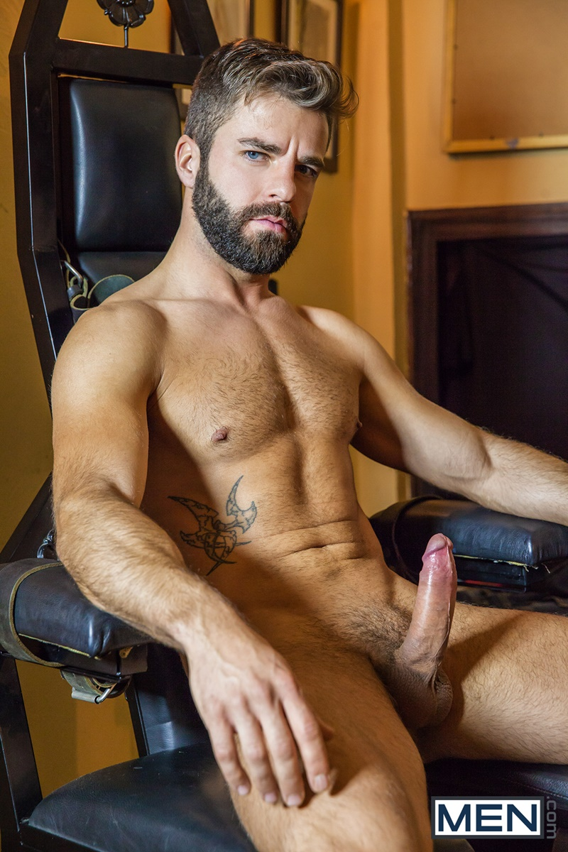 Hot guys big dick