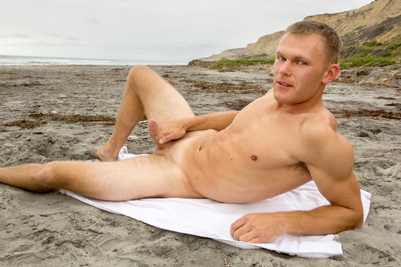 Sexy Sean Cody Colton Is Definitely A Top He Like Guys -4847