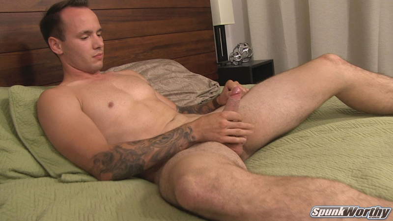 Boy cock pushed into his hole-5907