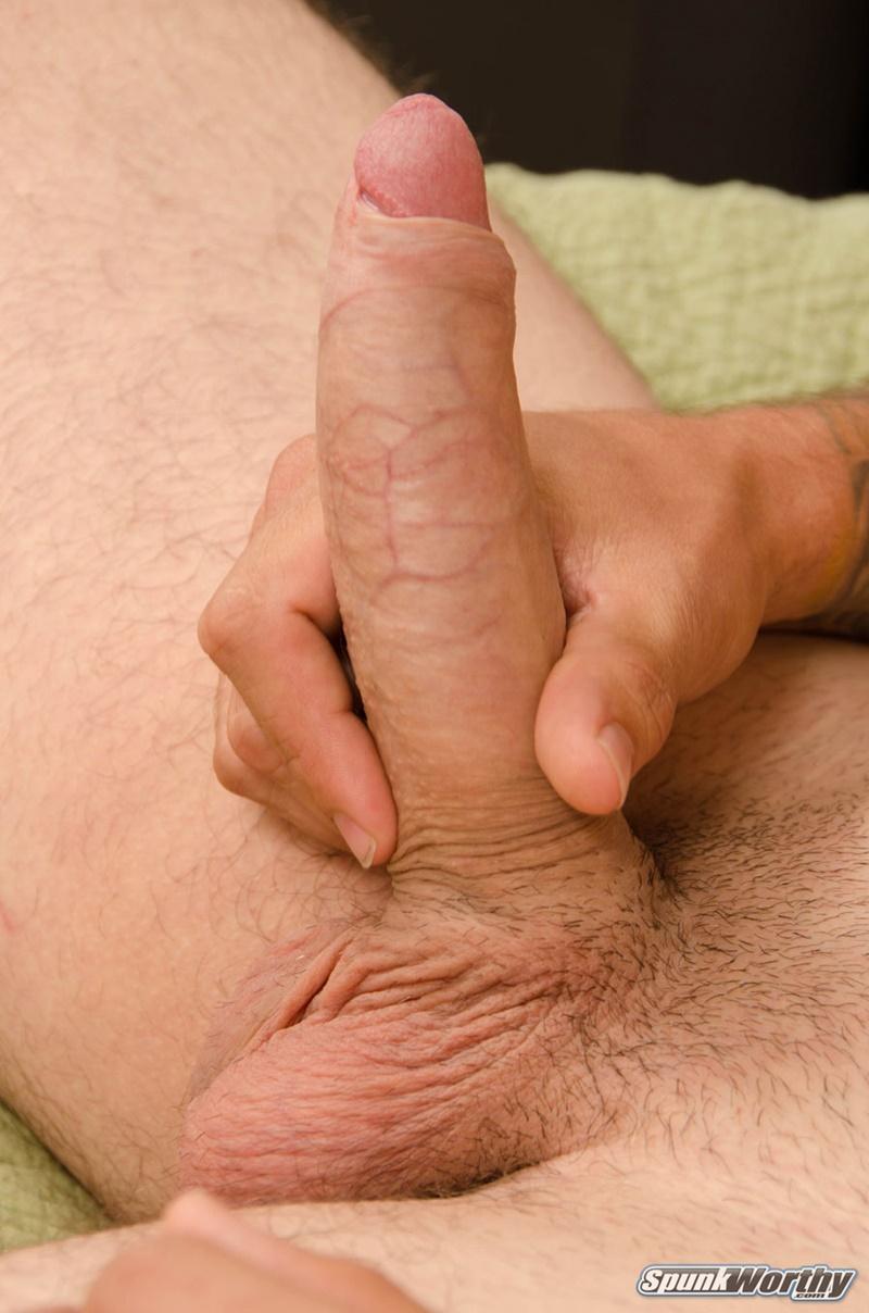 Greatest deepthroat pornstars-6097