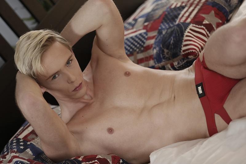 Staxus-hot-naked-twink-threesome-Jeffery-Lloyd,-Kris-Blent-and-Milan-Sharp-hardcore-anal-fuck-ass-fucking-big-boy-uncut-euro-dicks-004-gay-porn-sex-gallery-pics-video-photo