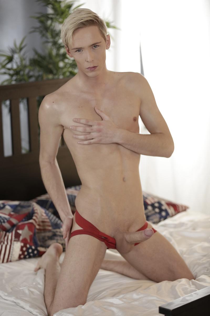 Staxus-hot-naked-twink-threesome-Jeffery-Lloyd,-Kris-Blent-and-Milan-Sharp-hardcore-anal-fuck-ass-fucking-big-boy-uncut-euro-dicks-005-gay-porn-sex-gallery-pics-video-photo