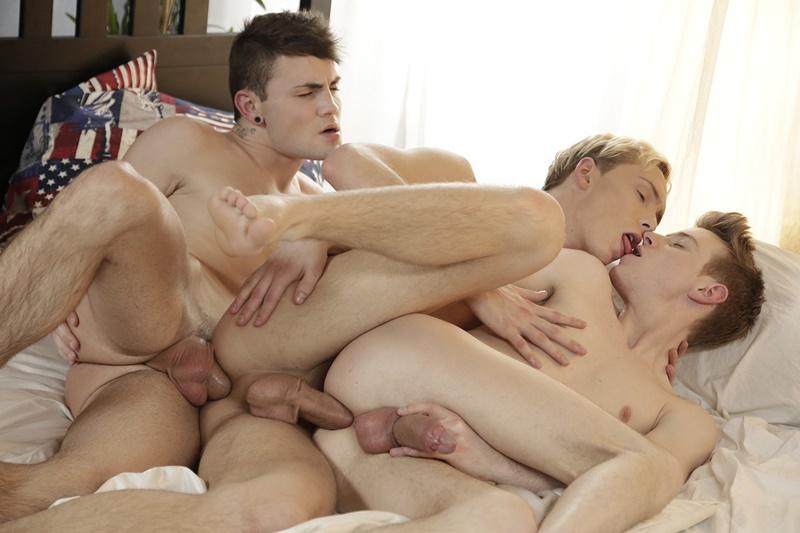 Staxus-hot-naked-twink-threesome-Jeffery-Lloyd,-Kris-Blent-and-Milan-Sharp-hardcore-anal-fuck-ass-fucking-big-boy-uncut-euro-dicks-011-gay-porn-sex-gallery-pics-video-photo