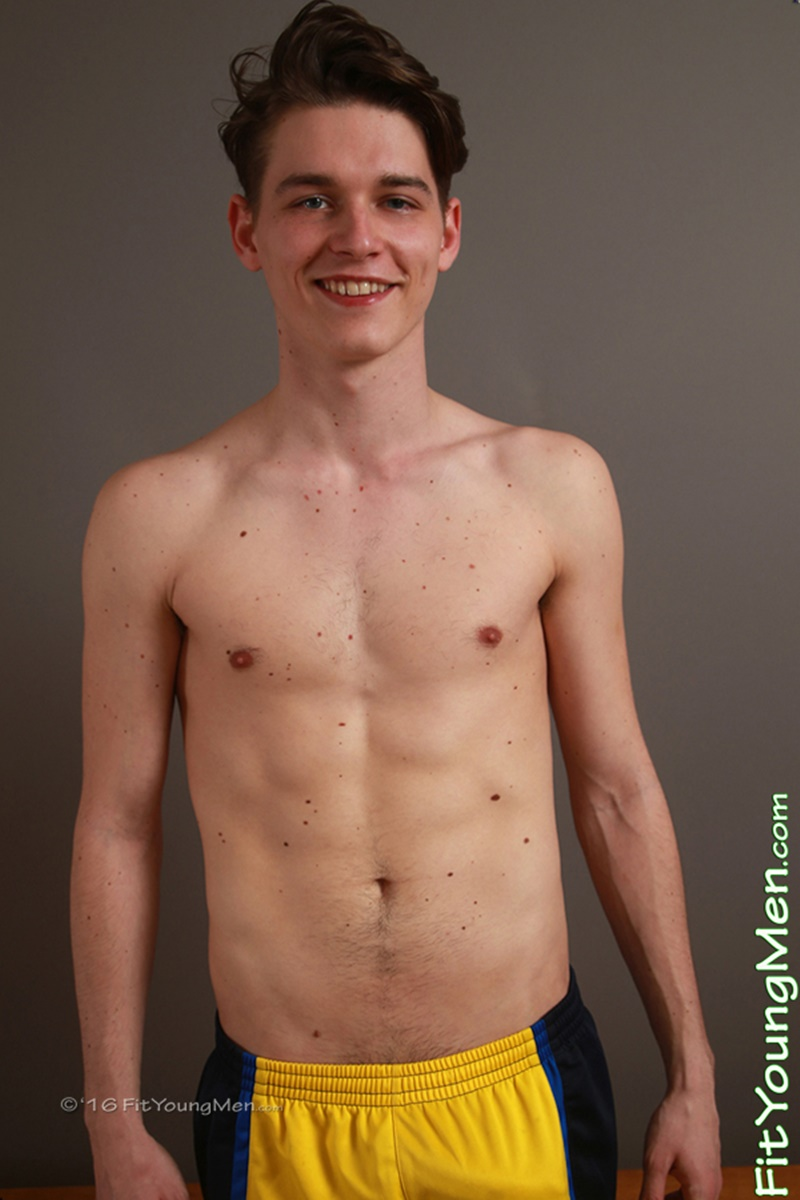 FitYoungMen-naked-young-sportsmen-Footballer-Jack-Dowling-Age-19-years-old-Straight-thick-long-massive-8-inch-dick-sexy-tight-underwear-003-gay-porn-sex-gallery-pics-video-photo