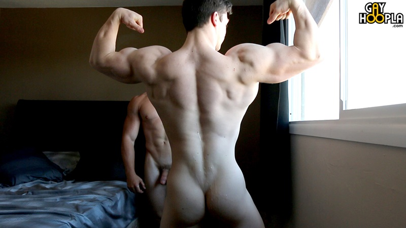 GayHoopla-ripped-naked-muscle-young-men-Collin-Simpson-butt-fucked-Kyle-Dean-huge-dick-massive-anal-rimming-six-pack-abs-American-boys-fucking-017-gay-porn-sex-gallery-pics-video-photo