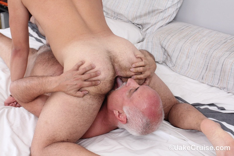 naked virgins having oral sex free full vids