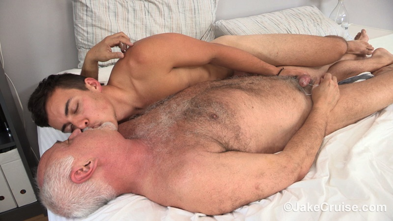 from Levi 69ing gay cum dude clips