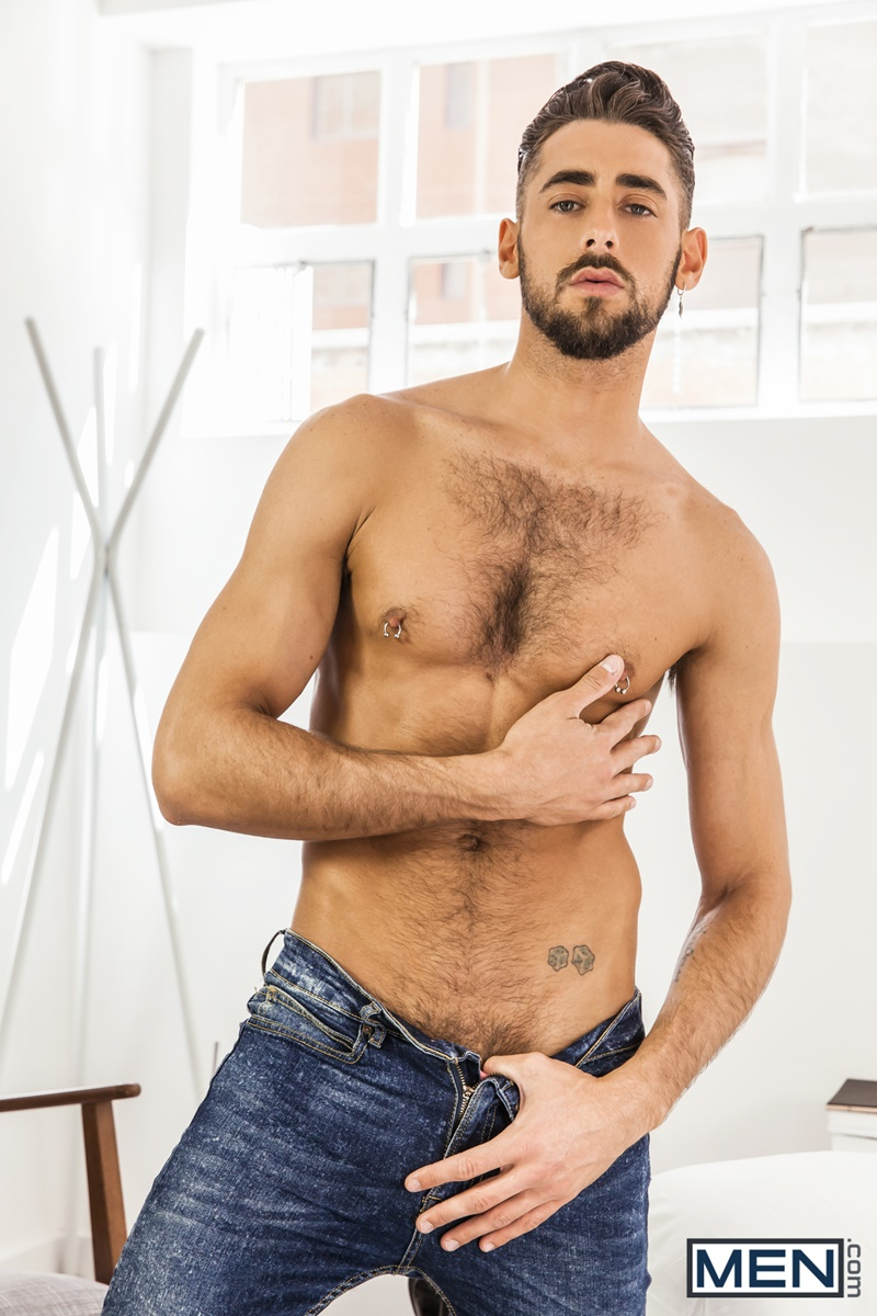Men-com-naked-hairy-chest-muscle-men-nipple-piercing-Dato-Foland-Massimo-Piano-hardcore-ass-fucking-big-muscled-9-inch-dick-fucking-men-kissing-003-gay-porn-sex-gallery-pics-video-photo