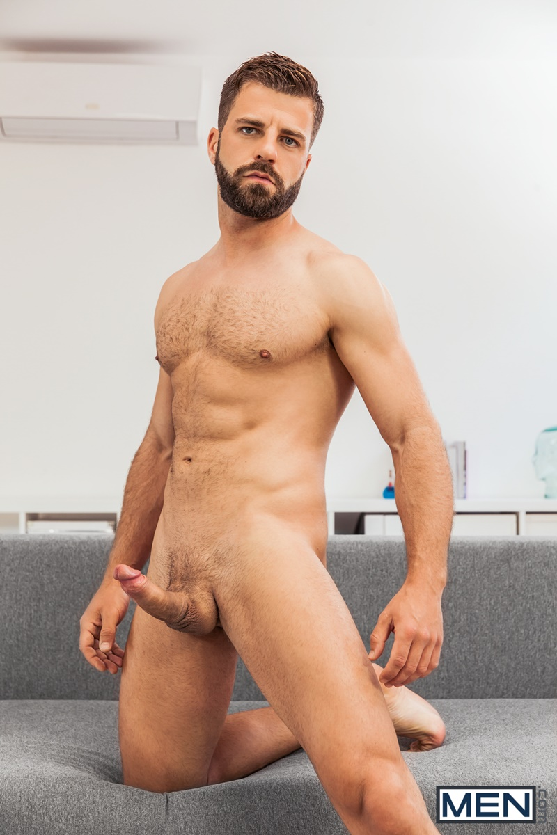 Male sex naked-9614