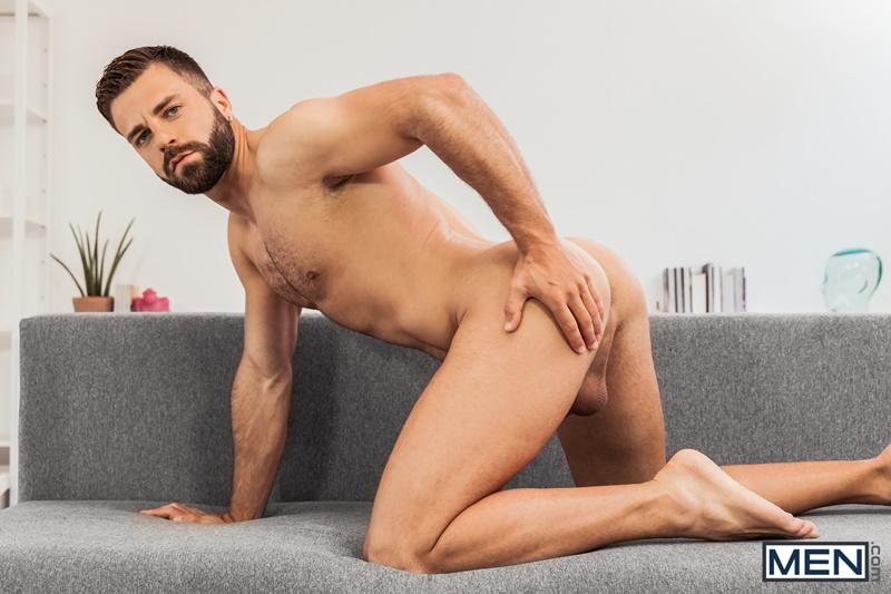 Video de hardcore gay
