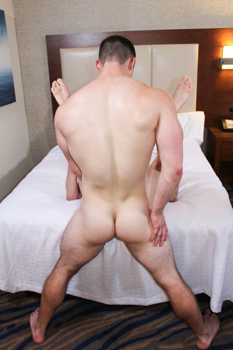 gay trimmed ryan james porn