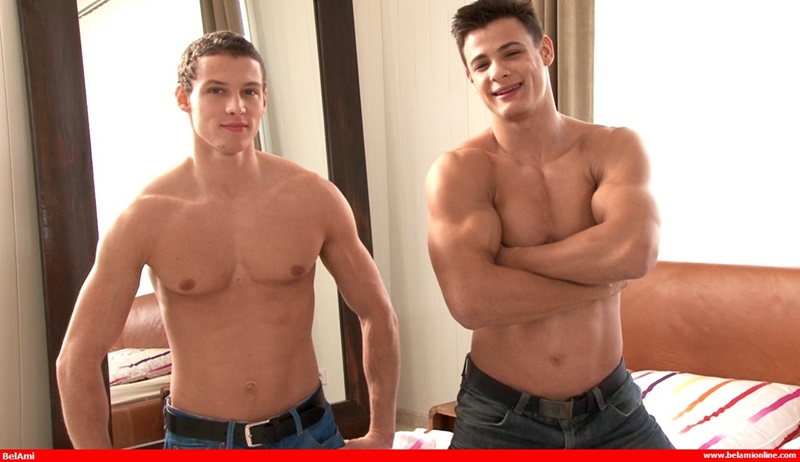 belamionline-sexy-young-ripped-abs-twink-andrei-karenin-naked-big-muscle-dude-jon-kael-thick-uncut-dick-cocksucker-001-gay-porn-sex-gallery-pics-video-photo