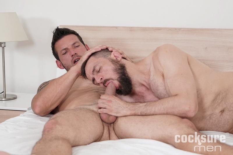 cocksuremen-sexy-muscle-hunk-marek-tanker-bareback-anal-fucking-daddy-stan-simons-tight-asshole-cocksucker-naked-men-001-gay-porn-sex-gallery-pics-video-photo