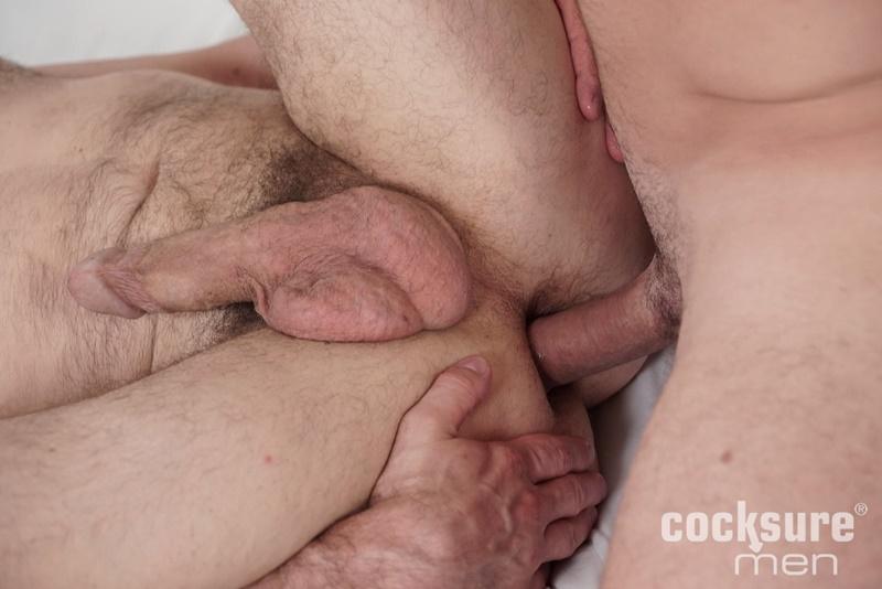 cocksuremen-sexy-muscle-hunk-marek-tanker-bareback-anal-fucking-daddy-stan-simons-tight-asshole-cocksucker-naked-men-009-gay-porn-sex-gallery-pics-video-photo
