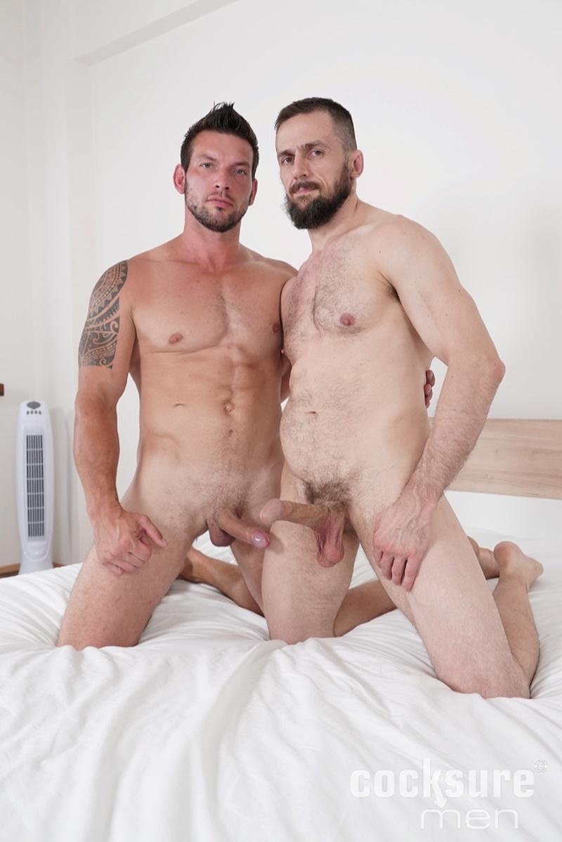 cocksuremen-sexy-muscle-hunk-marek-tanker-bareback-anal-fucking-daddy-stan-simons-tight-asshole-cocksucker-naked-men-020-gay-porn-sex-gallery-pics-video-photo