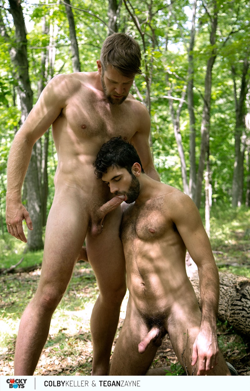cockyboys-hairy-chested-hunk-beard-muscle-hunks-colby-keller-ass-fucks-tegan-zayne-cumshot-outdoors-gay-sex-naked-guys-anal-assplay-025-gay-porn-sex-gallery-pics-video-photo