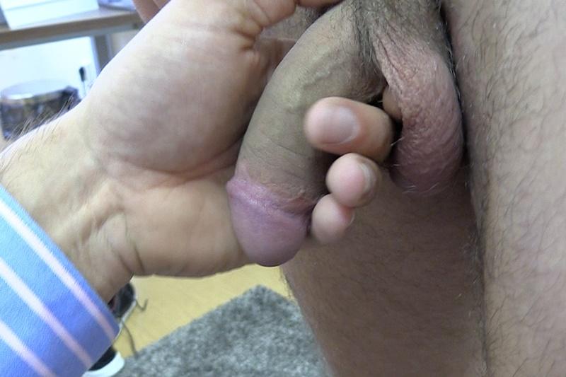 All not free pics of huge dicks in anal virgins