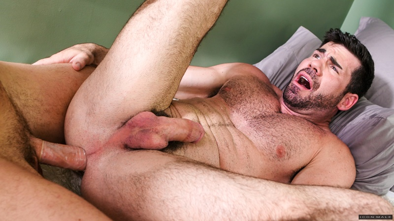 iconmale-anal-big-cock-billy-santoro-calvin-banks-hairy-guys-muscle-guys-reality-mature-younger-twink-older-cocksucking-ass-fucking-012-gay-porn-sex-gallery-pics-video-photo