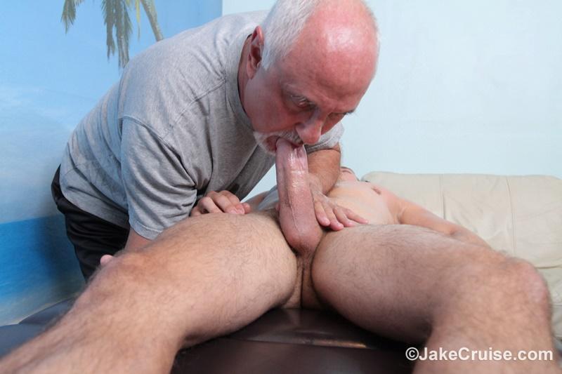 erotic massage tartu big cock cock