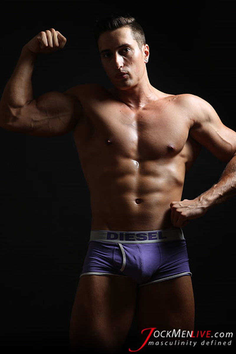jockmenlive-big-muscle-bodybuilder-nude-dudes-hot-nicholas-huge-massive-muscled-thick-dick-ripped-six-pack-abs-shredded-007-gay-porn-sex-gallery-pics-video-photo