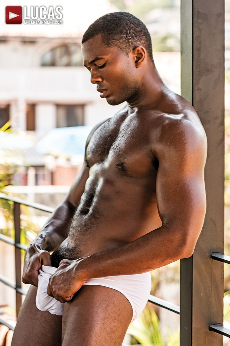 african boys gay