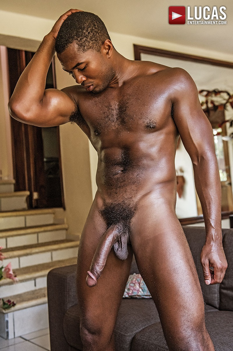 Black dick gay video-6008