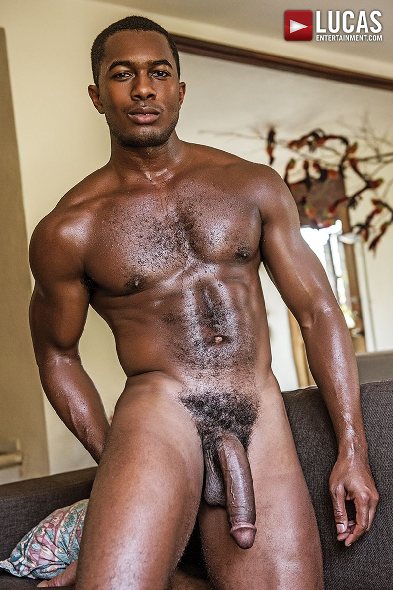 Black man and girl porn-9762