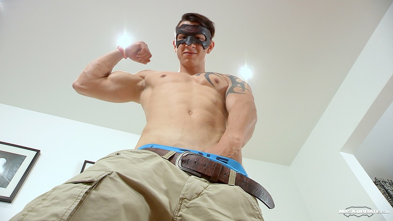 maskurbate-young-dude-sexy-22-year-old-muscle-boy-marc-9-inch-uncut-dick-tattoo-muscled-smooth-chest-tight-asshole-cumshot-foreskin-jerking-004-gay-porn-sex-gallery-pics-video-photo