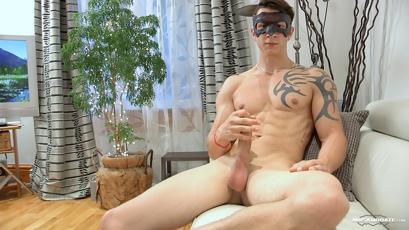 maskurbate-young-dude-sexy-22-year-old-muscle-boy-marc-9-inch-uncut-dick-tattoo-muscled-smooth-chest-tight-asshole-cumshot-foreskin-jerking-011-gay-porn-sex-gallery-pics-video-photo