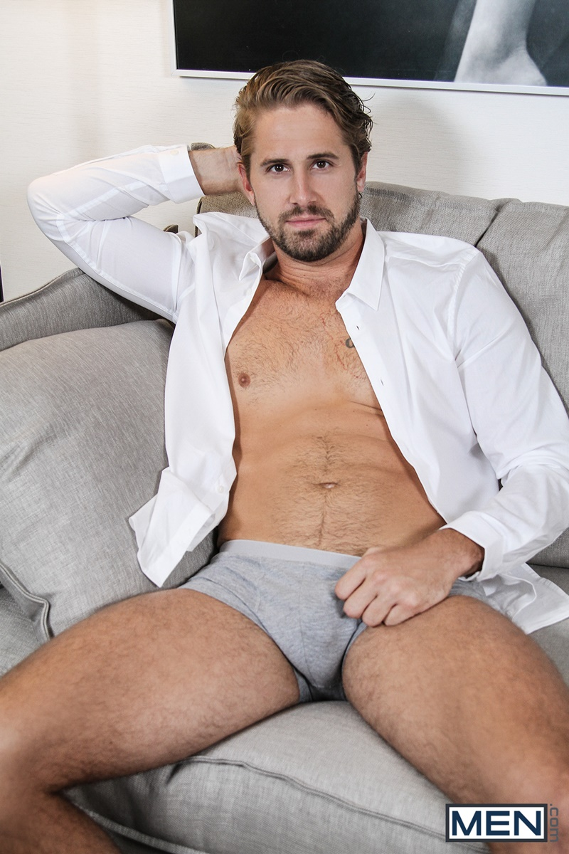 Watch Fuck Train Orgy gay porn videos for free