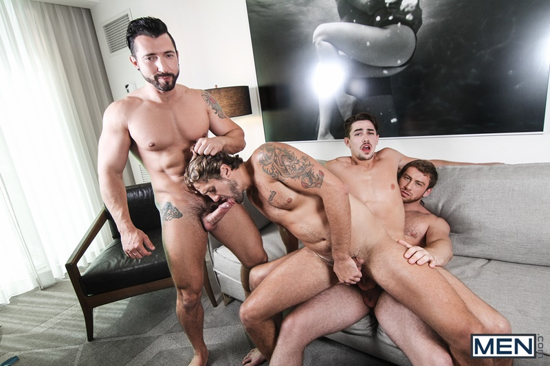 men-com-gay-gang-bang-naked-young-muscle-men-connor-maguire-jimmy-durano-jack-hunter-wesley-woods-ass-fucking-cocksucking-big-cock-suckers-016-gay-porn-sex-gallery-pics-video-photo