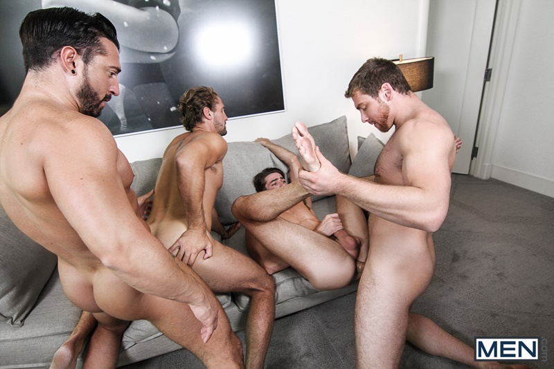 men-com-gay-gang-bang-naked-young-muscle-men-connor-maguire-jimmy-durano-jack-hunter-wesley-woods-ass-fucking-cocksucking-big-cock-suckers-020-gay-porn-sex-gallery-pics-video-photo