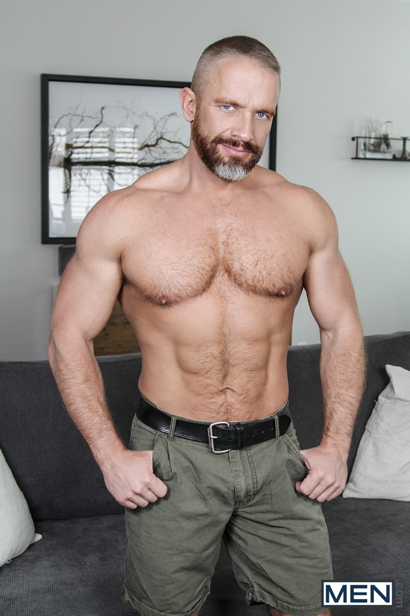 men-com-hairy-chest-muscle-studs-vincent-diaz-older-gay-guy-mature-dirk-caber-beard-cocksucking-ass-rimming-fucking-003-gay-porn-sex-gallery-pics-video-photo