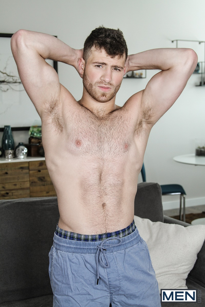 men-com-hairy-chest-muscle-studs-vincent-diaz-older-gay-guy-mature-dirk-caber-beard-cocksucking-ass-rimming-fucking-004-gay-porn-sex-gallery-pics-video-photo