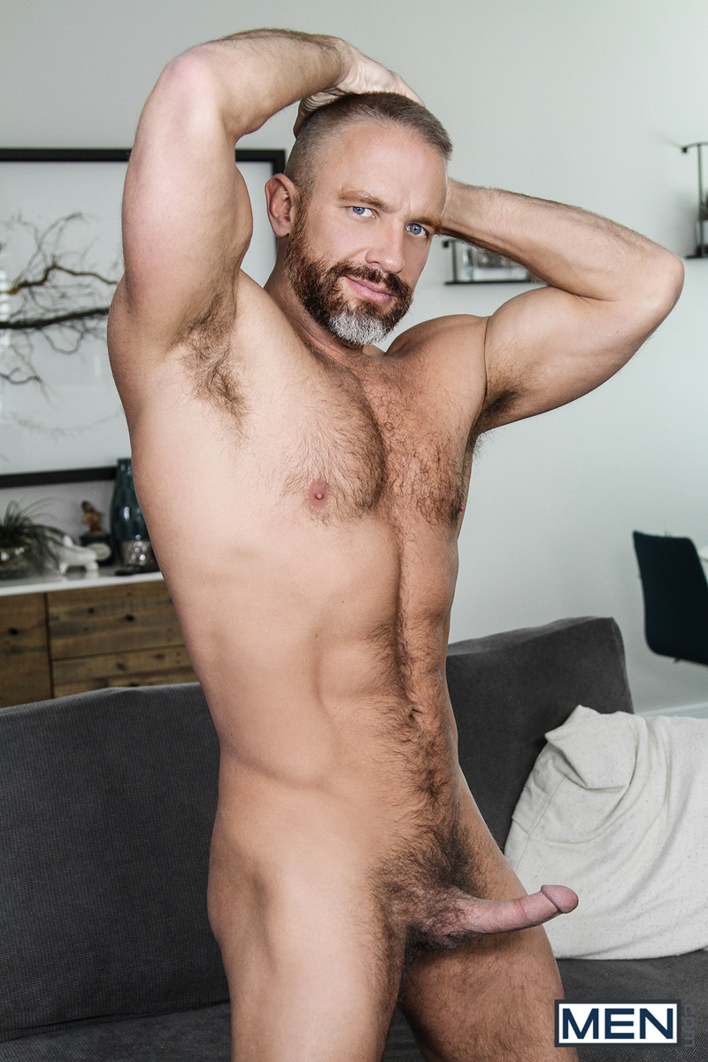 men-com-hairy-chest-muscle-studs-vincent-diaz-older-gay-guy-mature-dirk-caber-beard-cocksucking-ass-rimming-fucking-006-gay-porn-sex-gallery-pics-video-photo