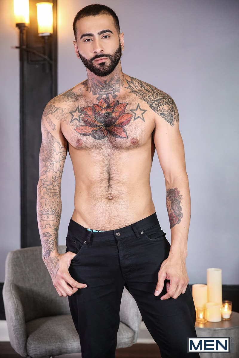 men-com-sexy-naked-big-muscle-guy-diego-sans-rikk-york-anal-ass-fucking-huge-cock-rimming-asshole-muscled-six-pack-abs-cocksucker-004-gay-porn-sex-gallery-pics-video-photo