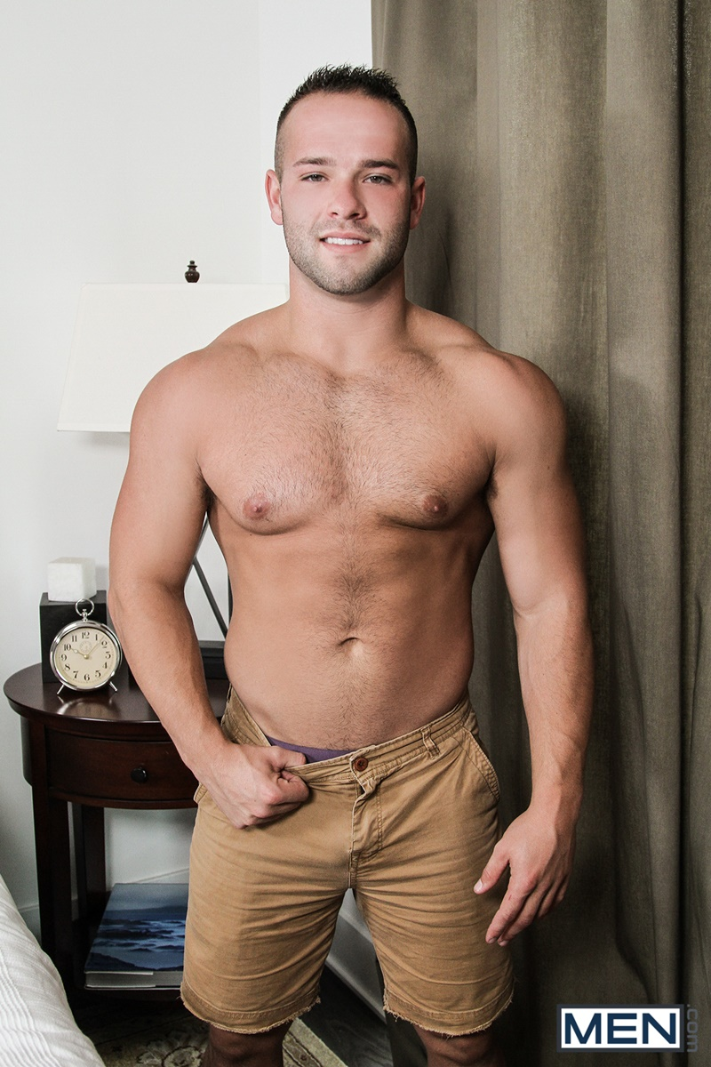 men-com-sexy-naked-big-muscle-guy-luke-adams-tattoo-muscled-hunk-aspen-ass-fuck-anal-rimming-smooth-chest-massive-cock-sucker-cocksucking-002-gay-porn-sex-gallery-pics-video-photo