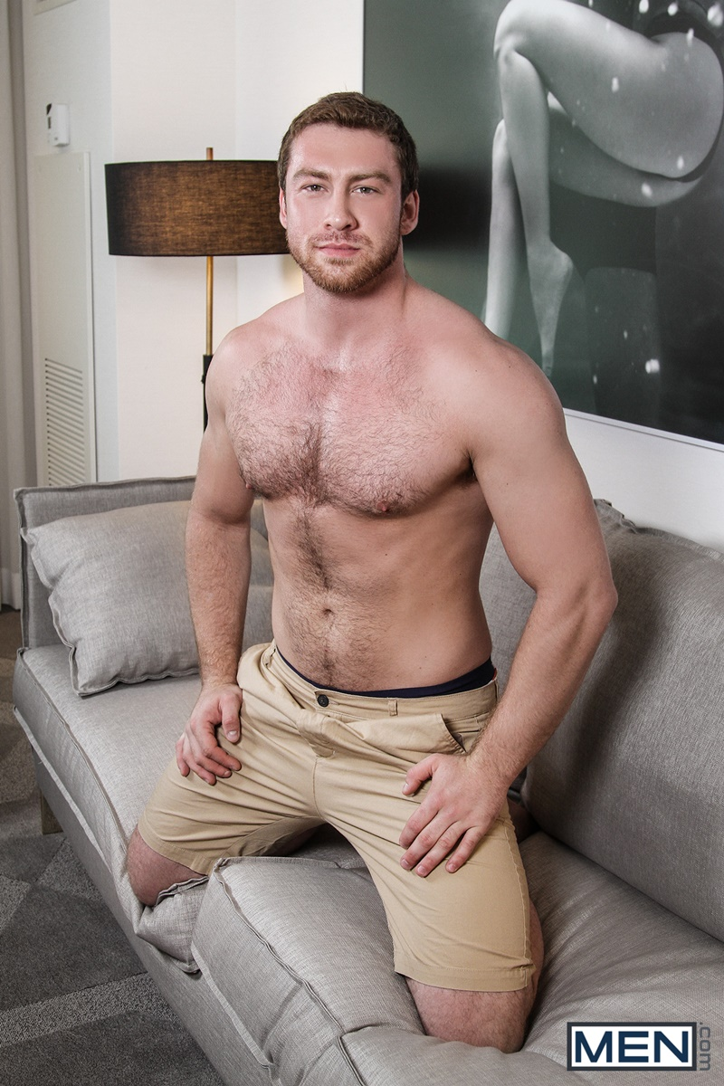 men-com-sexy-young-muscle-men-connor-maguire-wesley-woods-uniform-huge-thick-large-long-dicks-men-fucking-smooth-bubble-ass-rimming-002-gay-porn-sex-gallery-pics-video-photo