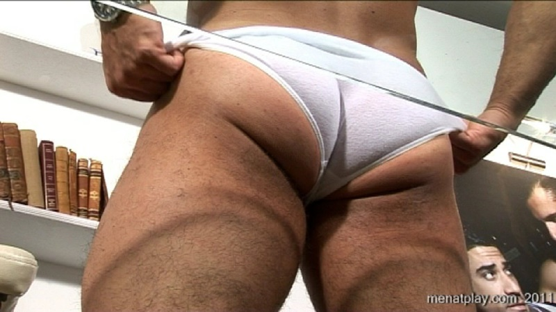 menatplay-big-muscle-hunk-gianluigi-rock-hard-muscles-stroking-nig-uncut-dick-hairy-chest-solo-jerkoff-ripped-six-pack-abs-018-gay-porn-sex-gallery-pics-video-photo