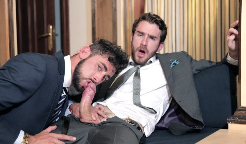 menatplay-hairy-chest-nipple-piercing-philip-zyos-massimo-piano-big-muscle-men-sex-business-suits-big-thick-cocks-001-gay-porn-sex-gallery-pics-video-photo