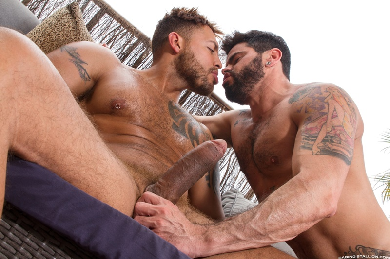ragingstallion-hairy-chest-big-muscle-hunks-mario-domenech-viktor-rom-thick-long-dick-sucking-ass-fucking-cocksucker-dirty-men-001-gay-porn-sex-gallery-pics-video-photo