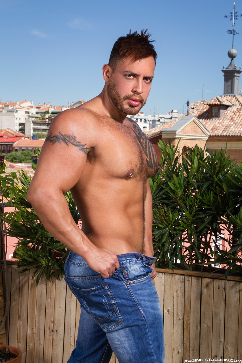 ragingstallion-hairy-chest-big-muscle-hunks-mario-domenech-viktor-rom-thick-long-dick-sucking-ass-fucking-cocksucker-dirty-men-005-gay-porn-sex-gallery-pics-video-photo