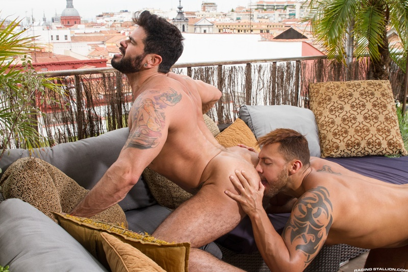ragingstallion-hairy-chest-big-muscle-hunks-mario-domenech-viktor-rom-thick-long-dick-sucking-ass-fucking-cocksucker-dirty-men-010-gay-porn-sex-gallery-pics-video-photo