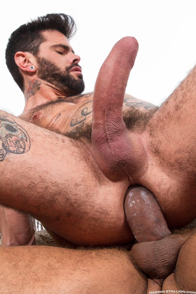 ragingstallion-hairy-chest-big-muscle-hunks-mario-domenech-viktor-rom-thick-long-dick-sucking-ass-fucking-cocksucker-dirty-men-014-gay-porn-sex-gallery-pics-video-photo