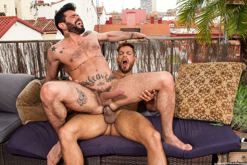 ragingstallion-hairy-chest-big-muscle-hunks-mario-domenech-viktor-rom-thick-long-dick-sucking-ass-fucking-cocksucker-dirty-men-015-gay-porn-sex-gallery-pics-video-photo