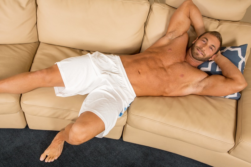 seancody-sexy-big-muscle-hunk-tanned-ripped-dimitry-jerks-huge-dick-massive-cumshot-arms-legs-muscled-shaved-chest-hair-beard-facial-hair-004-gay-porn-sex-gallery-pics-video-photo